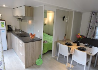 mobil-home-grand-large
