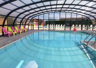 piscine-couverte-avec